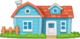 Houses Icon.png