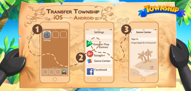 Transfer Township Game.png