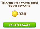 Video Ad Coins.png