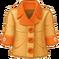 Coat.png