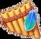 Pan Flute.png