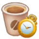Coffee Time.png