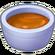 Caramel.png