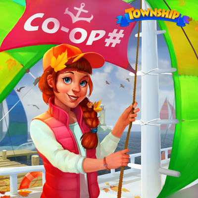 Co-op Playrix Image.png