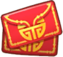 Red Envelope.png