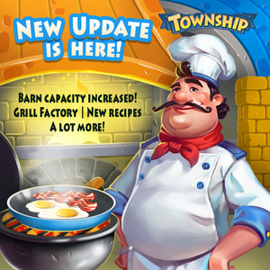 Update 2.7.0 Icon.png