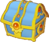 Golden Chest.png