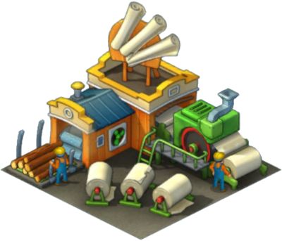 Paper Factory.png