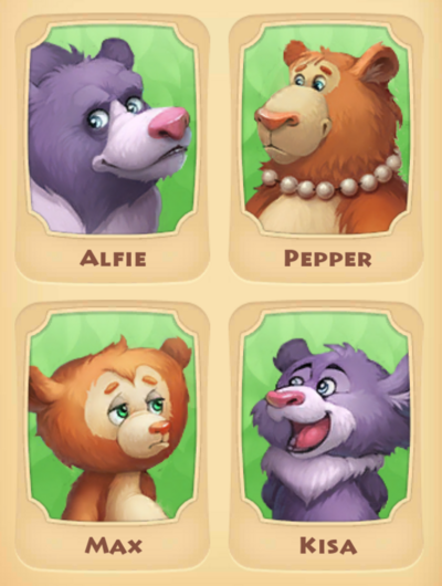 Bear Page.png