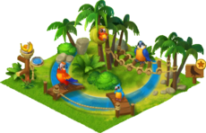 Macaw Enclosure.png
