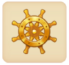 Seafarers' Finds Icon.png