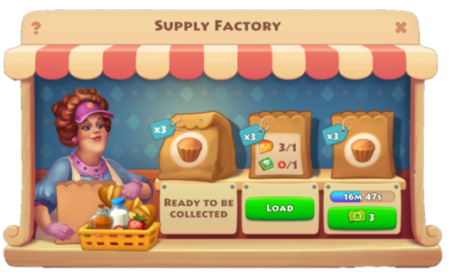 Supply Factory.png