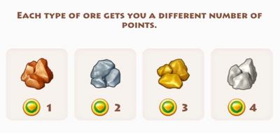 Treasure Mine Guide 2.png