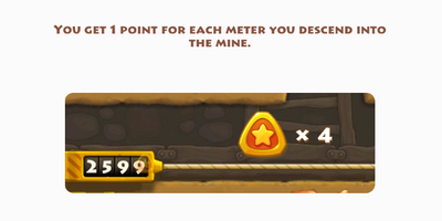 Mine Time Guide 2.png