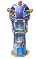 Astronomical Tower.png