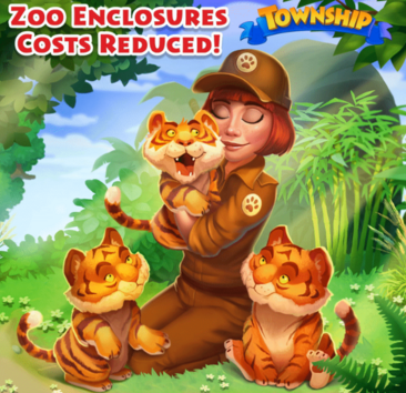 Zoo Enc Update.PNG