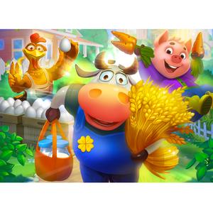 Crops Goods.png