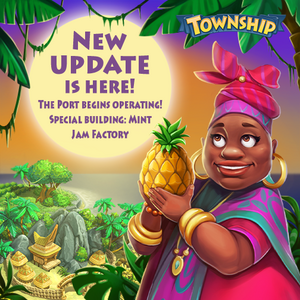 Update 1.10.1 Icon.png
