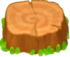 Easter Adventure Stump.png