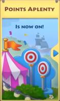 Points Aplenty Bubble Gum Pirate Event Calendar 2021.png
