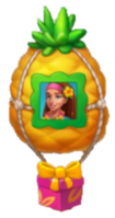 Tropical Balloon.png