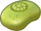 Scented soap.png