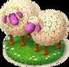 Sheep Flowerbed.png