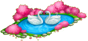 Valentine Pond