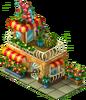Flower shop.png