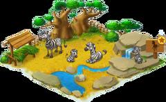 Zebra Enclosure.png