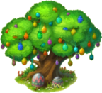Easter Tree.png