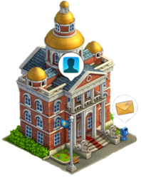 Town Hall Icons.png