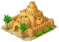 Sheikh's Palace.png