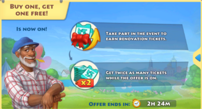 Buy One Get One Free Town Fair.png