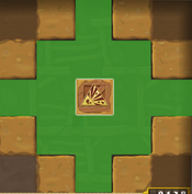 Example Explosive Box.png