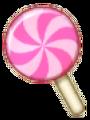 Sweet Week Lollipop.png