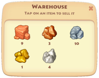 Warehouse Inventory.png
