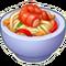 Rice Noodles.png
