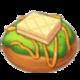 Waffle Kiwi Cream Caramel Wafer.png