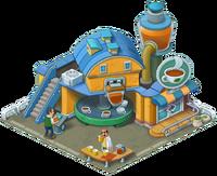 Tea Factory.png