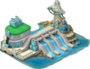 Hydroelectric Power Plant.png