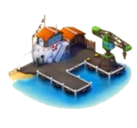 Town Port.png