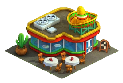 Mexican Restaurant.png