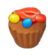 Muffin Candy Strawberry.png