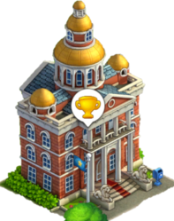 Town Hall Icons 2.png