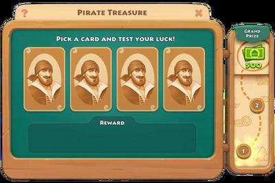 Pirate Treasure 3.png
