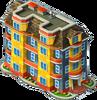 18 Apartment Building.png