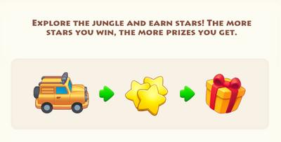 Jungle Quest Guide 1.png