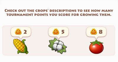 Super Farmer Guide 2.png