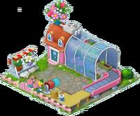 Bouquet Factory.png